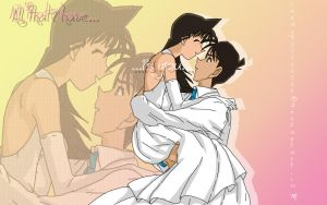 ShinRan_All_That_I_Have_No.92_ by sandy000000004
