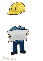 Civil Engineer by PotatoProject14