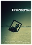 RetroNavitronic by whiteDancer