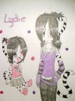 +Lydie+ by natsumi1