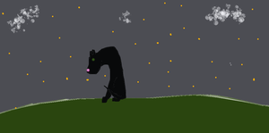 Hollyleaf by Tangle-Kitty