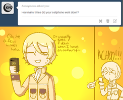 Ask 46 by Gradient-Of-Gold