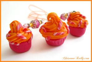 Sunshine Cupcakes close by magur