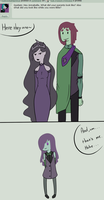 Q35: Parents by Ask-Poison-Princess