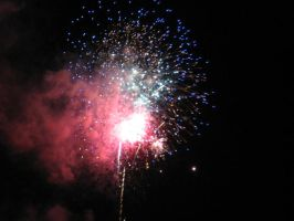 fourth of july441 by ladylillie