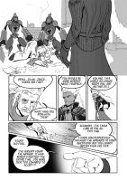 11th Hour - ch 2, pg 15 by LynxGriffin