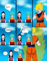 Dragon Balls.. If You Know What I Mean.. by ayeletv