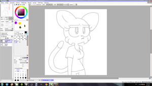 Are You Happy Now (W.I.P) by sarahhedgehog1