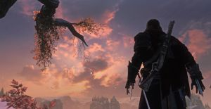 The Sun is Setting | Assassin's Creed Rogue by JuanmaWL