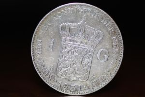 When money had real value in silver by pagan-live-style