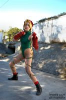 Cammy 4 by WhiteLilyPhotos