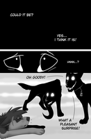 Ryou Page Sample by shadowwolf-4