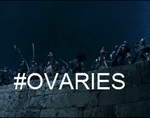 Ovaries BOOM by Roxe-Dixon