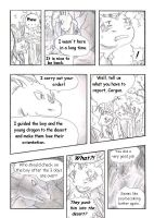 DW chapter 12 - site 9 by Pentragon1990