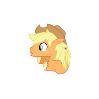 Colt Applejack Tablet Test by AK47Smith
