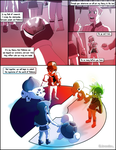 Pokemon Kanto - Shades of Your Journey Page 7 by branden9654