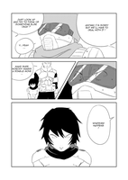 ULA - Chapter 1 - Page 23 by ltkworks