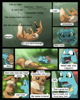 PMD Page 12 by Foxeaf