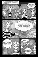 Changes page 712 by jimsupreme