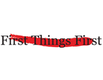 First Things First Manifesto :Sneak Preview: by NikumuUzumaki
