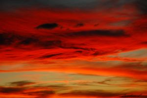 fire in the sky 2 by lorilup