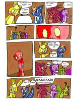 Real Nightmare:chap2:p 4 by Liliththeottsel