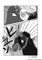 Jade Dragon Book 1 Chapter 3 Page 30 by kmccaigue