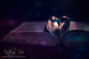 Love story by katelynrphotography