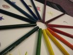 colored pencils 2 by a-mess-called-jess
