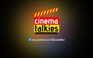 Cineamatalkies by midhunstar