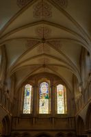 Wells Cathedral 6 by CharmingPhotography