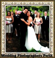 wedding photographers perth by sandiebertrand