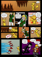 SSB Brawl 2 by Pumpkin-Rain