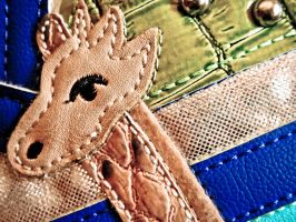 Bag Detail _1 by JEricaM