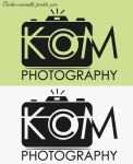 KCM PHOTOGRAPHY by Carlos-Cornielle