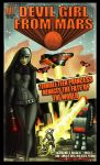 Devil Girl From Mars by ChadGrimm