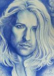 David Garrett 11 by whiteshaix