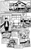 The Case of Billy Three-Hats - Page 3 by weakcut