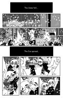 Tron: Frozen page 54 by MoeAlmighty