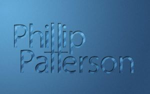 Phillip Patterson by Indigo-squirrel