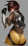 Tracer by All-A