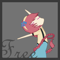 Free icon by careas