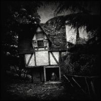 ::: hOusE Of mY brOthEr ::: by twELveRN