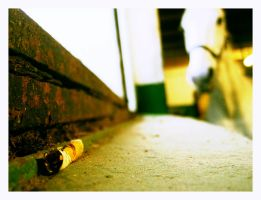 .cigarette by youcantstealmylove