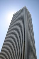 Torre Picasso 1 by ColetasSoft