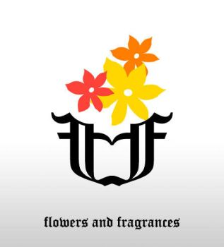 Flowers and Fragnance by ethb