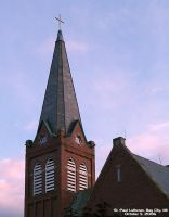 Steeple 001 by thetoad01