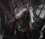 Helena Chapter Image by morphine16