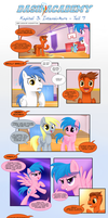 GER Dash Academy 3-7 by Stinkehund