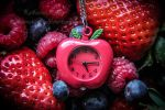 Fruity Time by KatharinaKuebler
